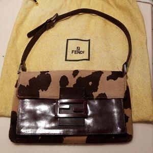 Fendi small bag